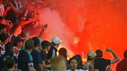 Is The Behaviour Of Fans So Bad That Soccer Teams Should Play In Empty