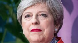 Theresa May's Gamble Fails As Britain Heads For Hung