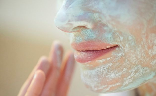 Are products with microbeads worth
