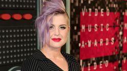 Check Out Lara Worthington And Kelly Osbourne's New