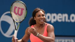 Forget The Stats, Serena Could Be The Greatest Of All