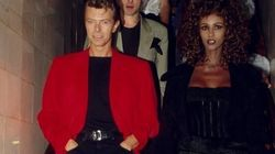 18 Of The Most Stylish Couples Of All