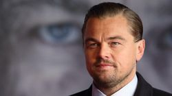 'The Revenant' Leads Oscar Nominations; Star Wars Misses Out For Best