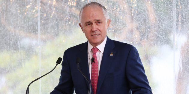 Australians Could Be Heading To The Polls Earlier Than