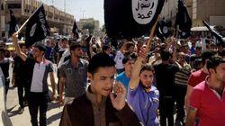 Diplomat Says Islamic State Used Mustard Gas In Iraq Last