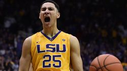 Barack Obama Just Tipped Aussie Basketballer Ben Simmons For