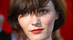 Sarah Blasko's Cover Of Bowie's 'Life On Mars' Is Pretty Much