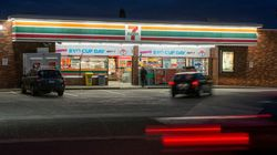 Brain Freeze: 7-Eleven Outrage Overshadowed In Rush For Cheap
