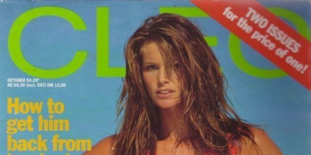 Bauer Media Confirms Cleo Magazine Closure, Dolly To Move To Digital-First