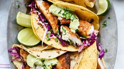 Short On Time? These Healthy Recipes Take Under 20 Minutes To
