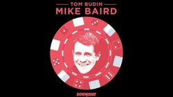 DJs Are Dropping Hilarious Mike Baird Bangers That You Won't Hear After