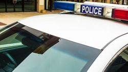 Teenager In 19-Hour Ordeal After Alleged Kidnapping And