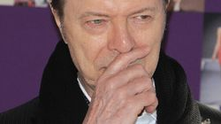 Revealed: David Bowie's Deep Love For