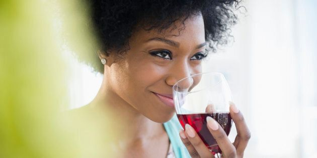 Plus expert wine pairing