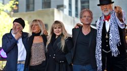 Fleetwood Mac Will Be Returning For Another Global
