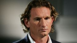 James Hird Says Essendon Had No Intention To Cheat The System After Players Copped Doping
