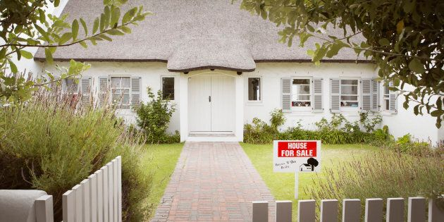 The debate over renting versus buying property is never ending.
