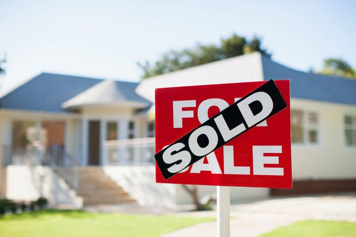 Buying a house shouldn't be the 'be-all and end-all' when renting is a perfectly good option.