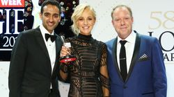 Conservatives Reckon Channel 10's Struggles Is A Win Over Waleed