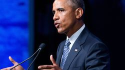 Obama Wins Support Needed To Secure Iran Nuclear