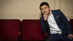 Aussie Comedian Ronny Chieng Will Join The Daily