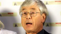 Dick Smith Would Easily Beat Bronwyn Bishop At Election: