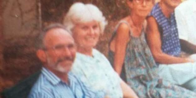 Fears Held For Abducted Australian