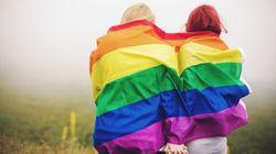 Victoria Commits $500,000 For LGBTQ Mental Health Ahead Of 'Damaging'