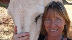 Man Charged With Murder Of South Australian Nurse Gayle