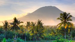 20 Things To Do In Bali That Will Keep You Coming