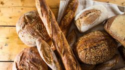 Your Birth Date May Affect Your Risk Of Developing Celiac