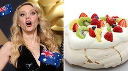 7 Things More Australian Than Kate McKinnon's 'Rough Night'