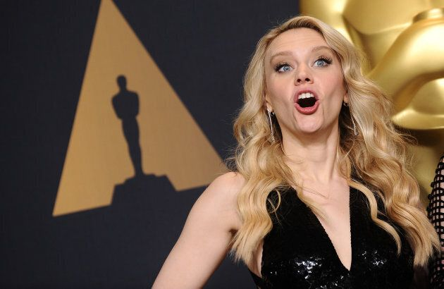 7 Things More Australian Than Kate McKinnon's 'Rough Night'