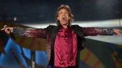 The Rolling Stones Get Immense 'Satisfaction' From First Ever Cuba
