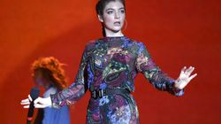 Lorde's New Album 'Melodrama' Is Finally