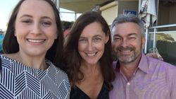 Police Hope New CCTV Footage Holds Key To Karen Ristevski's