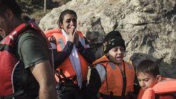 Tony Abbott Says Boat Turn Backs The Way To Stop 'Tragic' Deaths Like Aylan