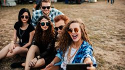 Despite What You've Heard, Millennials Are Extremely