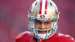 Jarryd Hayne Survives Six-player Cut In San Francisco 49ers