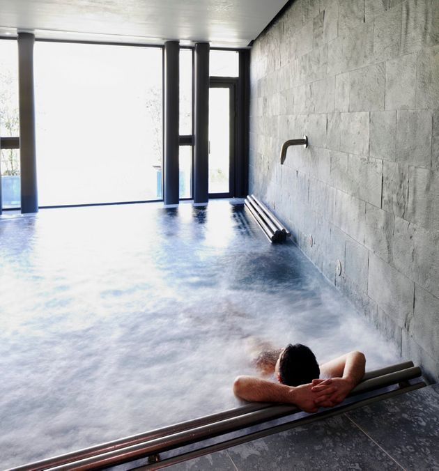 Sure, spa treatments are nice, but when was the last time you set aside time for your brain, not your