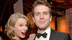 Taylor Swift's Easter Egg Tradition With Her Little Brother Is