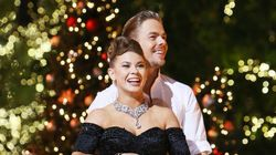 America's Sweetheart Bindi Irwin To Lure Tourists With Her Triumphant