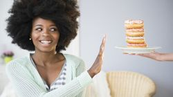 These High Calorie Foods And Drinks Might Surprise