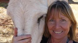 Nurses Call To Create 'Gayle's Law' To Protect Remote Workers From