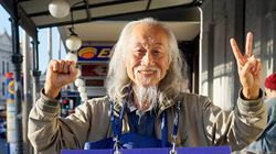Internet Comes To Rescue For Sydney Icon Fined For Abbott