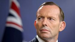 Abbott Wants To Shut Down 'Safe Schools' Program Launched By His