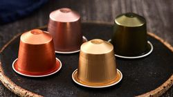 Did You Know You Can Recycle Your Nespresso