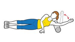 5 Stretches Every Woman Should Be