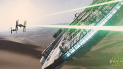 Why Real Star Wars Fans Won't Watch All The