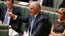 Malcolm Turnbull Defends Safe Schools Review After Fiery Question From Adam